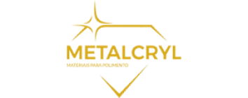 Home - Metalcryl